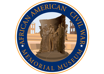 African American Civil War Memorial and Museum