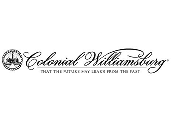 The Colonial Williamsburg Foundation