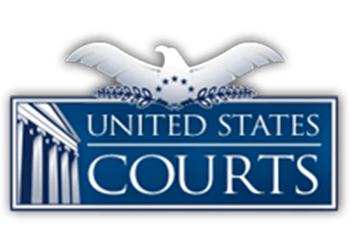 U.S. Federal Courts