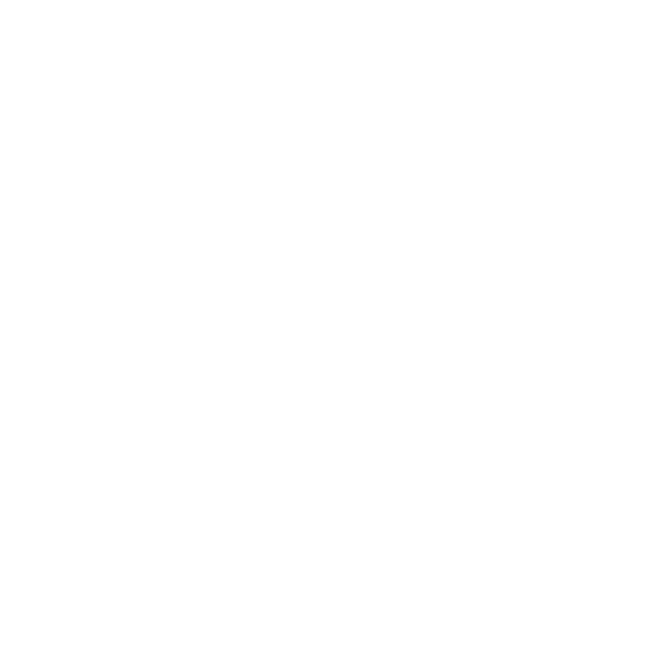 bus icon travel transportation