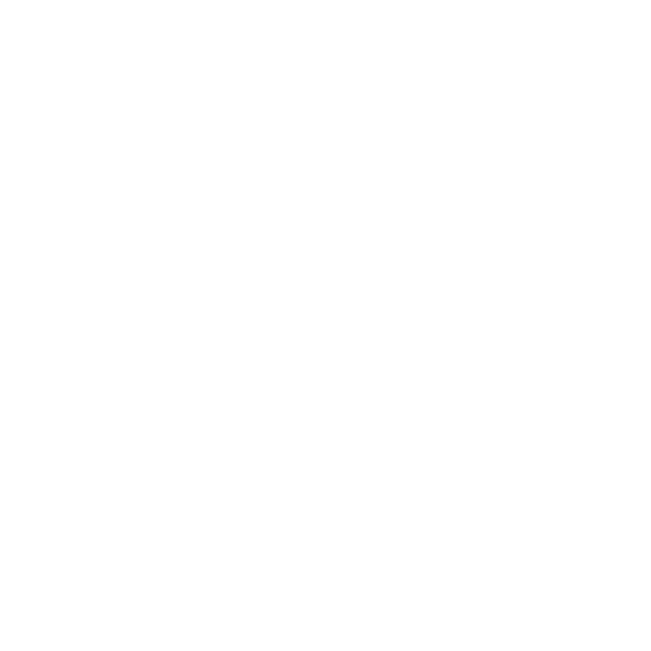 person in cap and gown icon