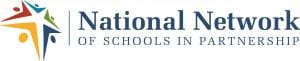 NSSP logo